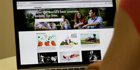 Coursera Mba Free by Technology Pioneers 2014 Reports World Economic Forum