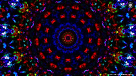 colorful trippy wallpaper trippy wallpapers pictures images
