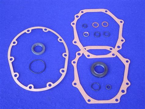 Kit Sofstart Starting Soft Starting Bell datsunparts partnumber 2534 datsun roadster 5 speed