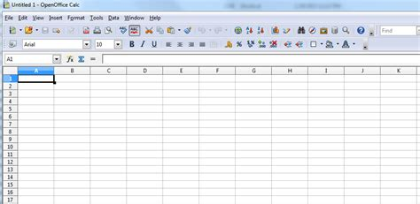 Excel Spreadsheet Alternative by League Standing Excel Templates Spreadsheets Create Sports