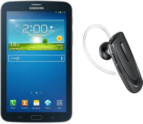 Samsung Tab 3 Model T211 samsung galaxy tab 3 t211 tablet price in india buy