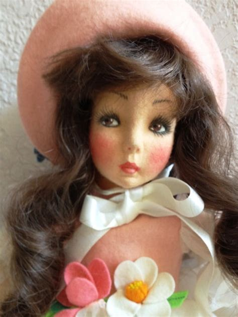 anili lenci doll 17 best images about antique vintage dolls on