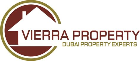 Mba Fresher In Real Estate by Fresher Data Analyst In Dubai Formats