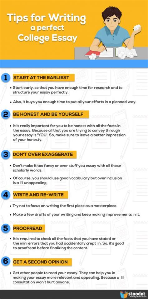 tips for writing dissertation tips for writing a remarkable college essay