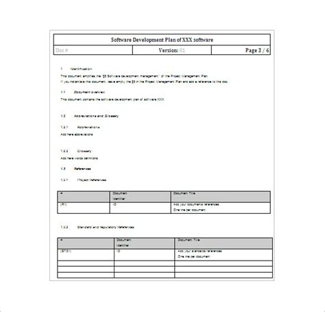 pmo implementation templates project management templates