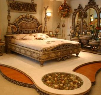 how to make a beautiful bed how stunning elegant bedding collections atzine com