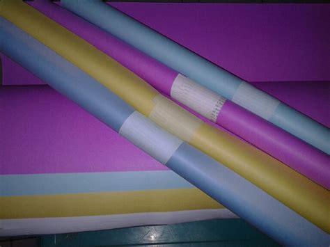 Paper Straw Sedotan Kertas Karton pin kertas karton paper duplex mitra usaha 12 on