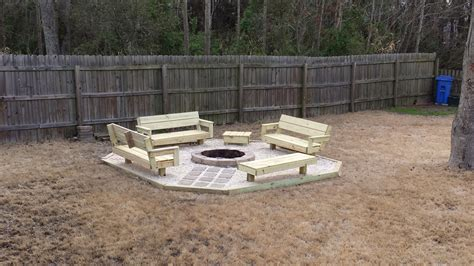 Diy Backyard Fire Pit Ideas Fireplace Design Ideas Backyard Firepit