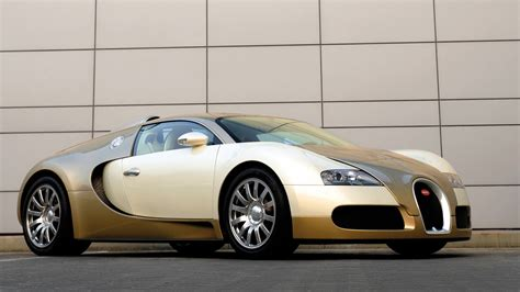 bugatti gold and bugatti veyron white gold bugatti veyron in white gold 15