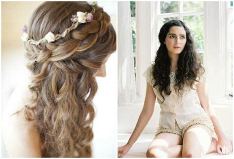 wedding hairstyles curly hair up untamed tresses naturally curly wedding hairstyles