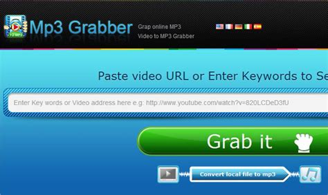 download mp3 nga youtube free mp3 grabber shkarko muzike nga youtube falas