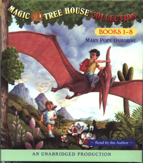 magic tree house author japanese quot magic tree house quot film nearing release date kawaii kakkoii sugoi
