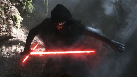 kylo ren wallpaper hd iphone 6 kylo ren star wars the force awakens wallpapers hd
