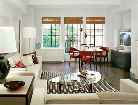Small Living Rooms Design by Small Living Room Ideas To Make The Most Of Your Space