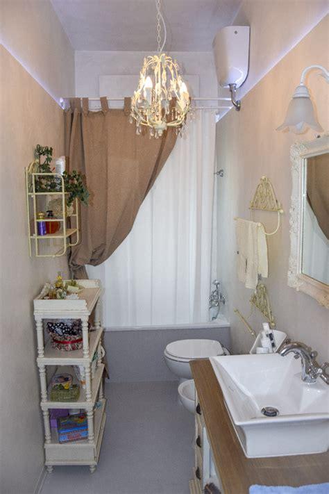 pavimenti in resina bagno ristrutturazione bagno resina ristrutturare bagno piccolo