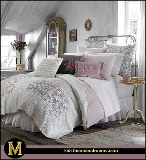 victorian style bedroom decorating theme bedrooms maries manor victorian