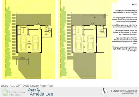 american home design employee reviews 100 aging in place floor plans 66 best house plans