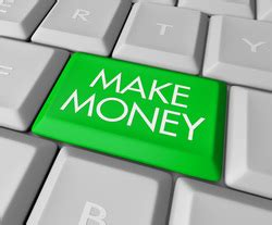 Make Money Online Discussion - easiest way to make money online discussion about internet marketing coffee shop