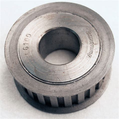 browning 22lg100 timing pulley