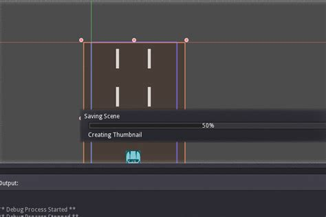 construct 2 racing game tutorial godot engine game tutorial for beginners create a 2d