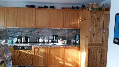 küchen und esszimmerstühle luxus schlafzimmer