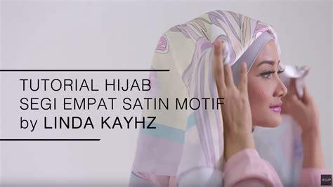 tutorial hijab segi empat youtube tutorial hijab 2016 quot tutorial hijab segi empat satin