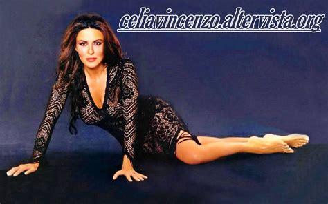 Celia Sabrina 1 sabrina ferilli junglekey fr image 100