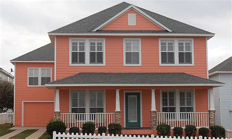 St Cabin Rentals by St Augustine Vacation Rentals Homes Condos Florida