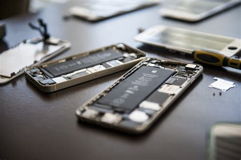 j iphone repair jet city device repair fixing iphones ipads samsung phones more