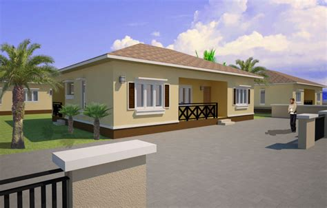 house pattern in nigeria interior matters building a low cost house in nigeria