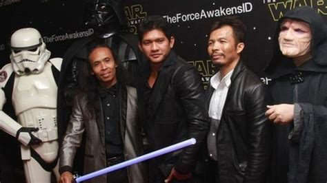 iko uwais main film star wars image gallery iko uwais 2016
