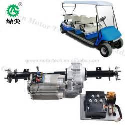 Electric Car Motor Power Kw 20kw Enti 232 Rement D Alimentation 233 Lectrique Voitures