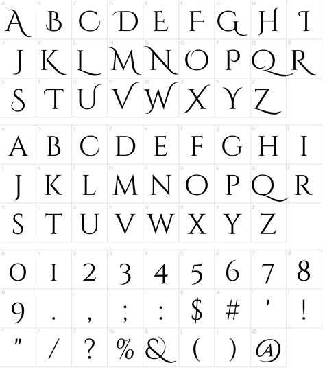 cinzel decorative font free cinzel decorative font download