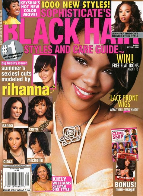 black hairstyles magazine pictures black hairstyle magazines and pictures hairstyle 2013