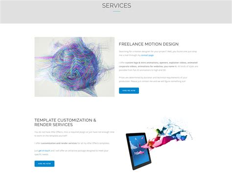 after effects free templates sites the best websites for after effects templates our top 7