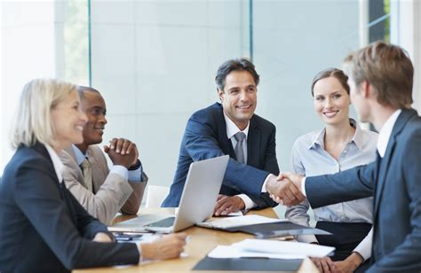Define Executive Mba by Tips For Gaining Consensus From Others Organize4results