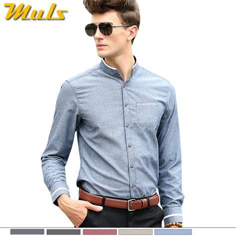 aliexpress rwanda aliexpress com buy urban fashion 5xl men dress shirt