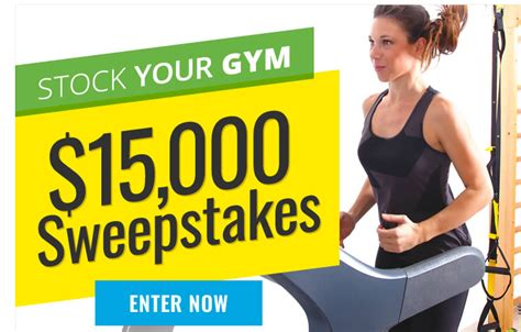 magazine sweepstakes magazine sweepstakes to enter now sweepstakes advantage
