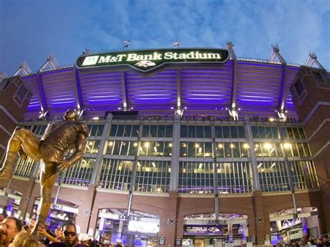 2017 nfl schedule release baltimore ravens release 2017 nfl schedule baltimore md