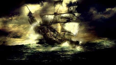 nave olandese volante i misteri grande filovent italia noleggio barche