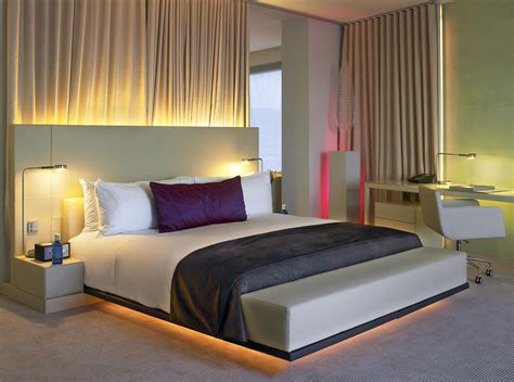 w hotel rooms hotel rooms in the w hotel barcelona akommo