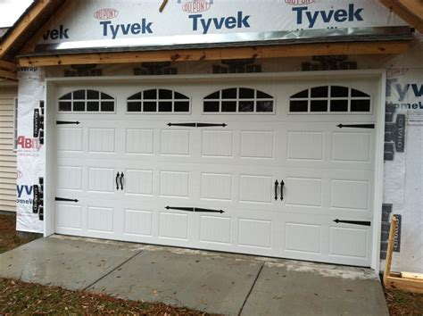 clopay garage door reviews some tips on choosing garage
