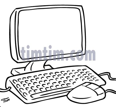 computer drawing tool computer drawing www pixshark images galleries