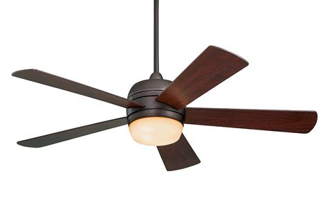 Light Kit For Ceiling Fan by Ceiling Fan Neiltortorella