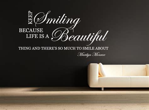 quotes  design quotesgram
