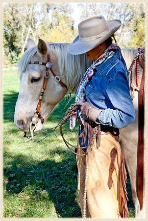 Ah Hoy Ride A Pony Theitlistscom 2 by Ah Horsemanship Clinics Ahhorsemanship