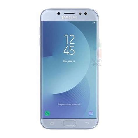 Harga Samsung J5 Tahun 2018 harga samsung galaxy j5 2017 dan spesifikasi juli 2018