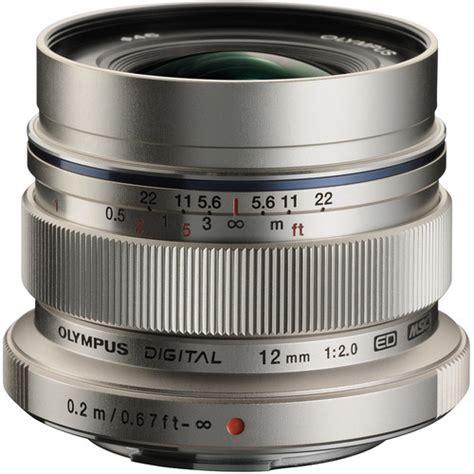 best lens for blackmagic pocket cinema the five best lenses for the blackmagic pocket cinema