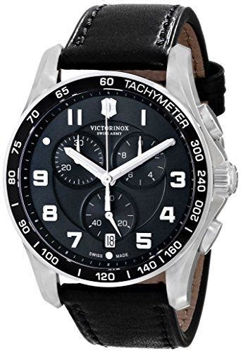 Original Victorinox I N O X 241758 victorinox watches swiss made high quality watches