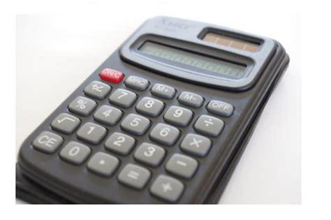calculator solar panel solar cell calculator solar panels photovoltaic